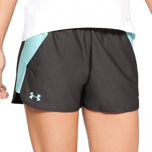 🆕 Women's Under Armour Play Up 2.0 Shorts